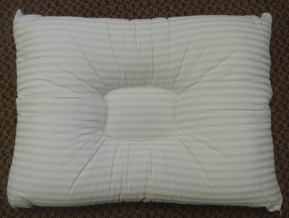 Cervical Pillow